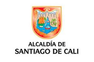 Alcaldia de Santiago de CALI