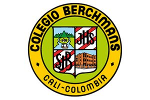 COLEGIO BERCHMNAS