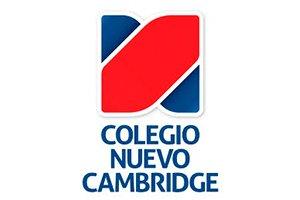 COLEGIO NUEVO CAMBRIEDGE