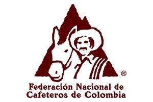 Federacion nacional de cafeteros del valle