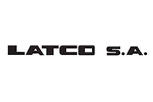 LATCO S.A.