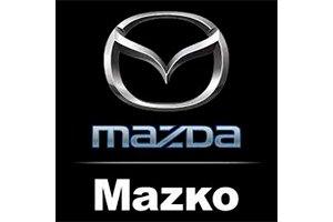 MAZKO MAZDA