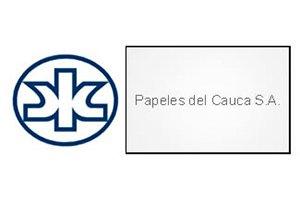 Papeles del Cauca