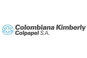 colombiana kimberly colpapel