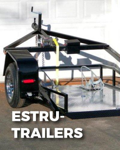 estruaceros-trailers-inicio-f1